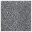 Kreativ plošča - siva