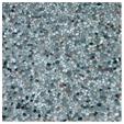 Prana plošča - siva