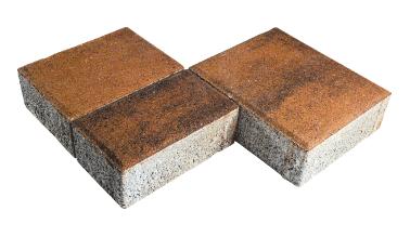 Ugodni betonski tlakovci