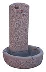 Vodnjak Sava