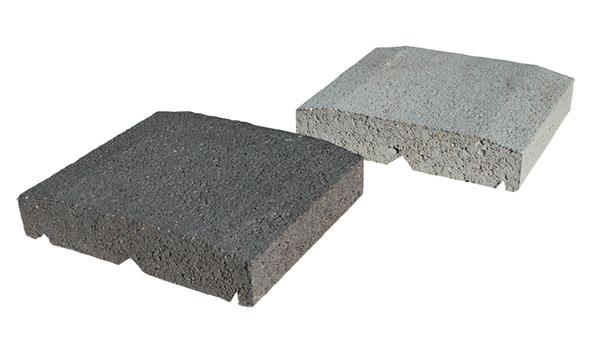 Izdelki iz betona