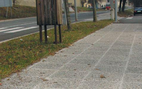 Betonske plošče cenik