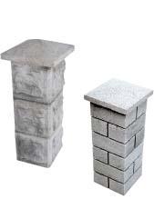 betonski stebri cena